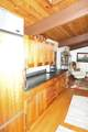 491 March Hill Road - Photo 14