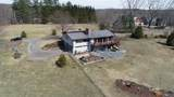 491 March Hill Road - Photo 2