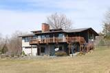 491 March Hill Road - Photo 4