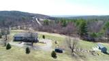 491 March Hill Road - Photo 5