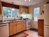 9 Meadow Pond Road - Photo 13