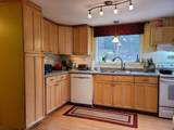 9 Meadow Pond Road - Photo 14