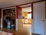 9 Meadow Pond Road - Photo 18