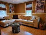 9 Meadow Pond Road - Photo 20