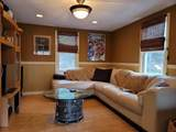 9 Meadow Pond Road - Photo 21