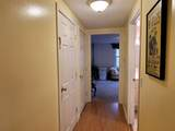 9 Meadow Pond Road - Photo 29