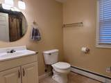 9 Meadow Pond Road - Photo 30
