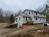 9 Meadow Pond Road - Photo 4