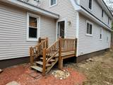 9 Meadow Pond Road - Photo 8