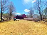 845 Vt Route 106 - Photo 2