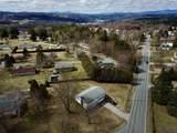 80 West Cobble Hill Road - Photo 30