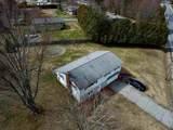 80 West Cobble Hill Road - Photo 31