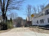 53 Old Center Street - Photo 2