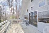 51 Ashuelot Acres Road - Photo 12