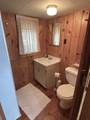 51 Ashuelot Acres Road - Photo 22