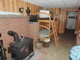 177 East Salem Drive - Photo 10