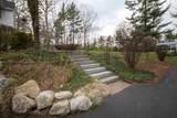 2 Watercrest Drive - Photo 5