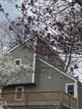 7 Split Oak Circle - Photo 2