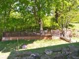 195 Deerhaven Lane - Photo 9