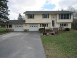 34 Woods Hill Road - Photo 1