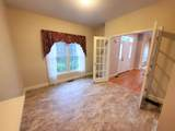 65 Blueberry Lane - Photo 12