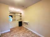 65 Blueberry Lane - Photo 13