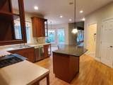 65 Blueberry Lane - Photo 14