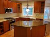 65 Blueberry Lane - Photo 15