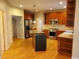 65 Blueberry Lane - Photo 16