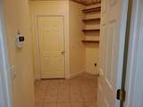 65 Blueberry Lane - Photo 18