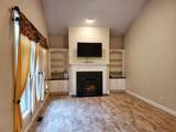 65 Blueberry Lane - Photo 20