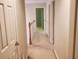 65 Blueberry Lane - Photo 22