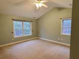 65 Blueberry Lane - Photo 23