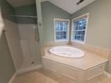 65 Blueberry Lane - Photo 25
