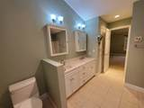 65 Blueberry Lane - Photo 26