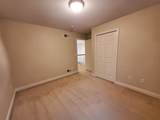 65 Blueberry Lane - Photo 30