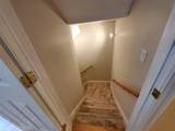 65 Blueberry Lane - Photo 35