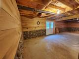 65 Blueberry Lane - Photo 36