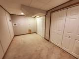 65 Blueberry Lane - Photo 38