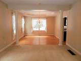 65 Blueberry Lane - Photo 9