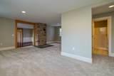 594 Hanover Center Road - Photo 20