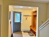 59 Powderhorn Road - Photo 5
