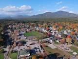 3631 White Mountain Highway - Photo 5