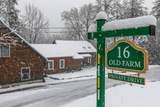 16 Old Farm Road - Photo 21
