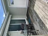 3488 Jersey Street - Photo 36