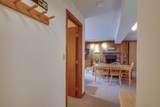 133 East Mountain Road - Photo 9