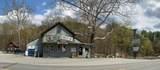 1412 Vt Route 30 - Photo 3