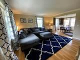 393 Oak Ridge Estates Road - Photo 11