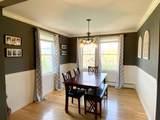 393 Oak Ridge Estates Road - Photo 12