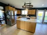 393 Oak Ridge Estates Road - Photo 14